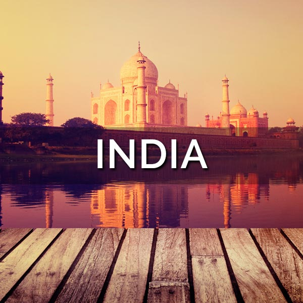 IndiaHome