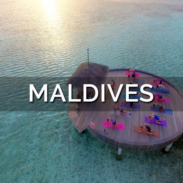 MaldivesHome1