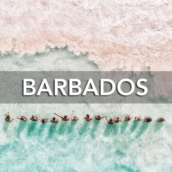 BarbadosHome-Page